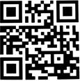 中文网站二维码