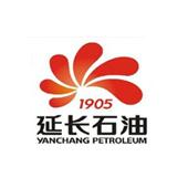 延长石油集团