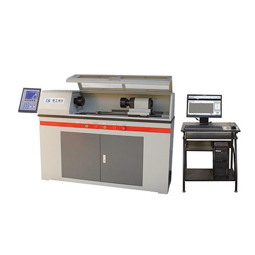 NDW-200/500/1000 3000/5000 Torsion Tester