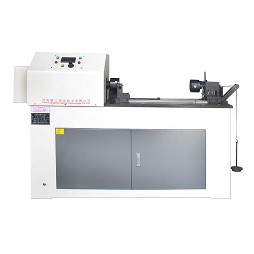 ER-10 Metal Wire Torsion and Winding Testing Machine