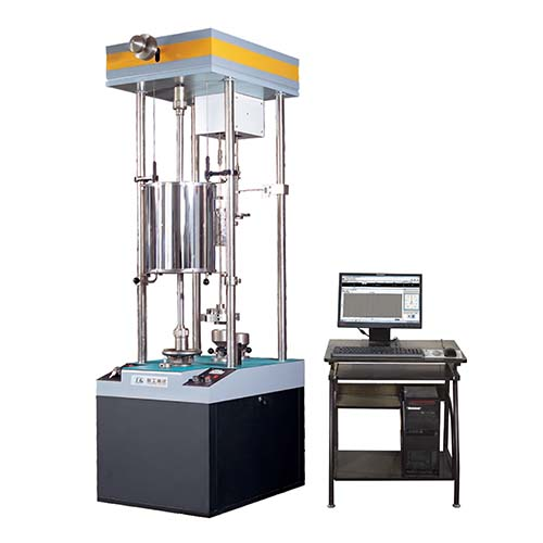CMT-C series High Temperature Creep Testing Machine