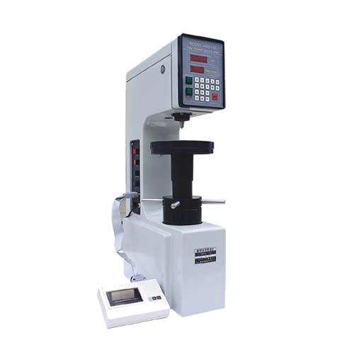 HRS-150 Digital Display Rockwell Hardness Tester