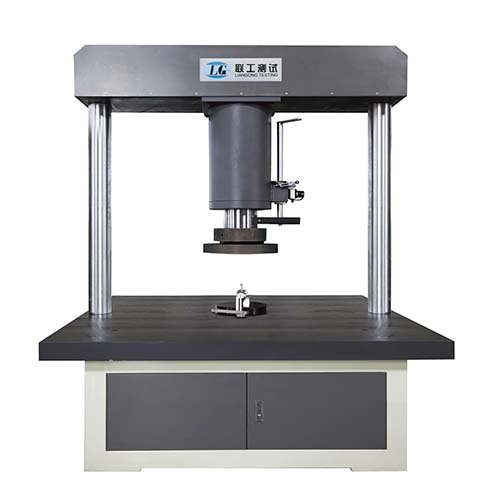 Specialized Testing Machine Series