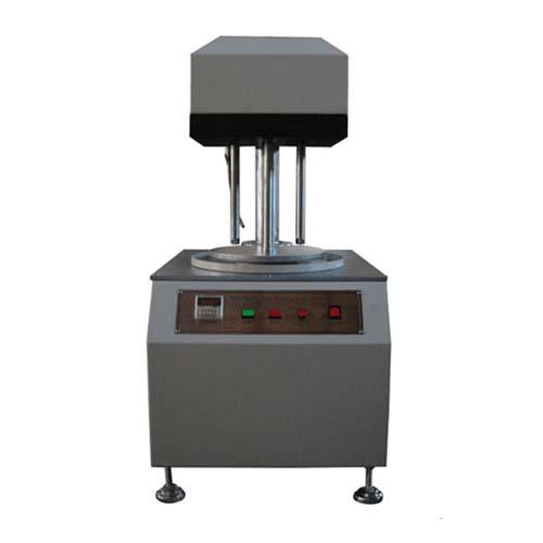 SWT-1A seires Stone Abrasion Testing Machine
