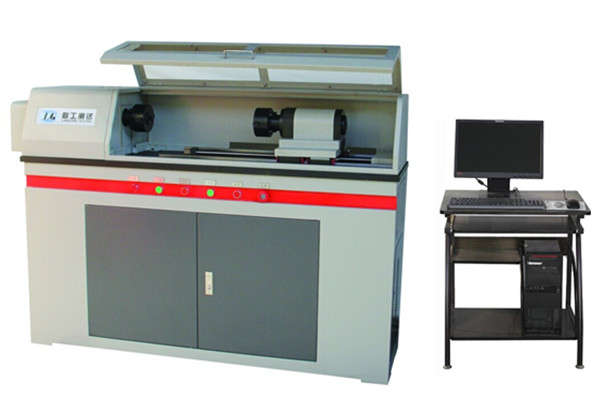 The main purpose and application scope of NDW-500 computer controlled torsion testing machine