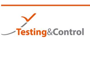 Liangong Group will participate in the 16th International Exhibition of Testing and Measuring Equipment Testing & Control