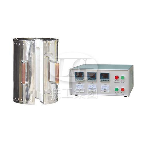 WGW-900拉伸用高温炉