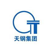 天津钢铁集团