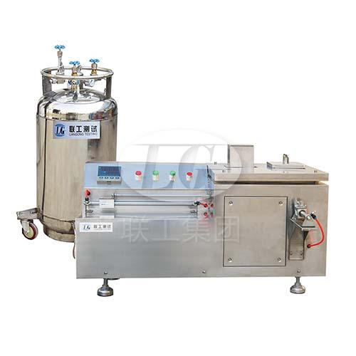 CDW-196S系列低温仪
