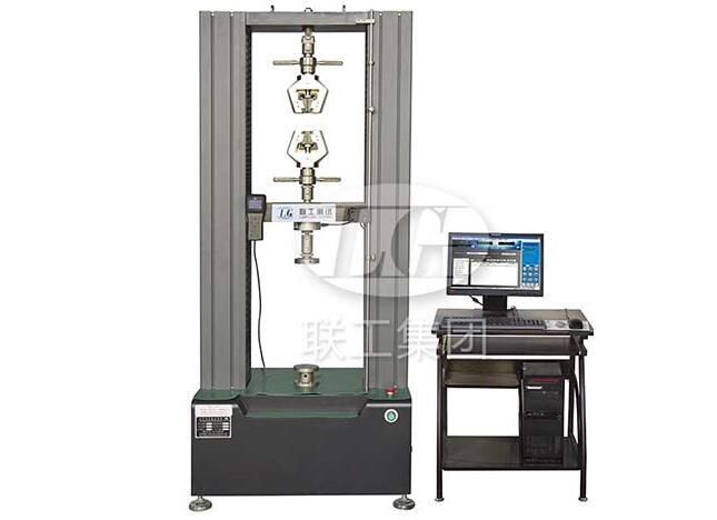 硫化橡胶或热塑性橡胶 拉伸应力应变性能、撕裂性能的测定