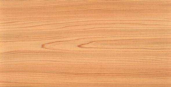 木材的横纹抗拉强度试验解决方案