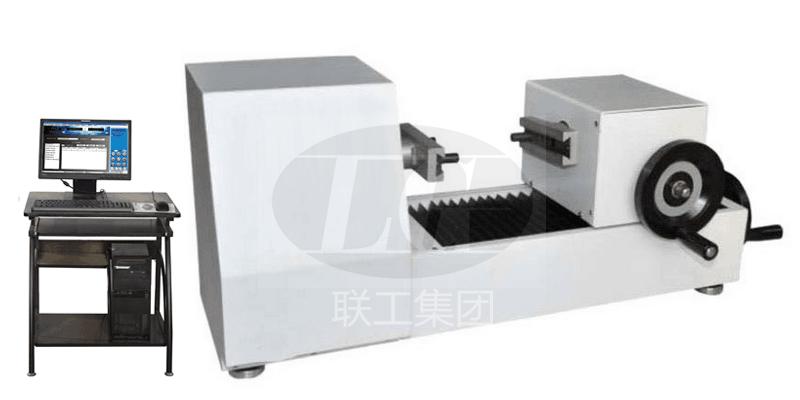 NDS-W5微机控制弹簧扭转试验机