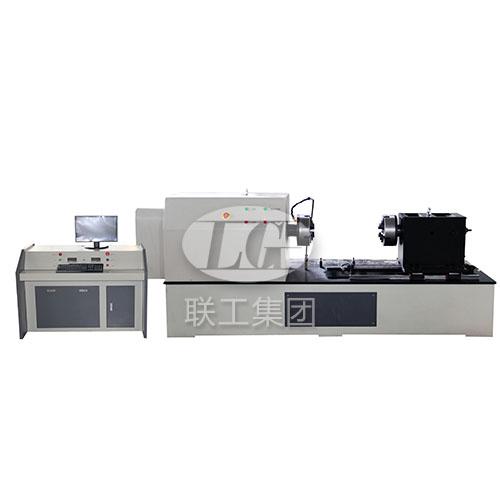 微机控制离合器、制动器扭转试验台