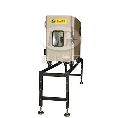 GWX-300高温试验箱