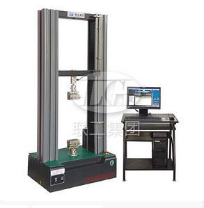 购买拉力试验机注意事项 如何选购拉力试验机